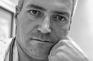 """Medico arrestato per omicidio di pazienti Covid, gip: """"Piena consapevolezza e volontà di uccidere"""""""