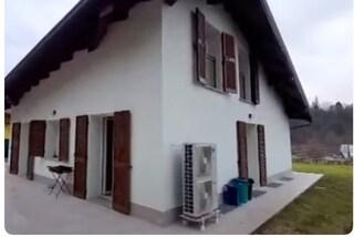 Carugo, villetta confiscata alla 'ndrangheta diventa casa rifugio per minori vittime di violenza