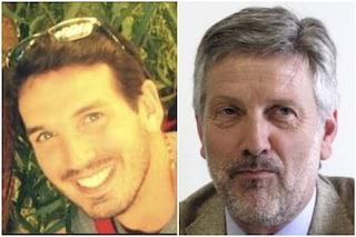Dalmine, omicidio dell'ex segretario provinciale della Lega Franco Colleoni: a processo il figlio