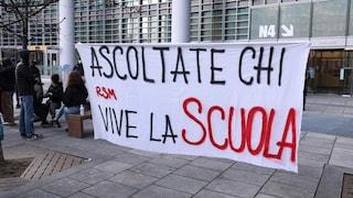 Quando torneranno a scuola gli studenti della Lombardia dopo la decisione del TAR