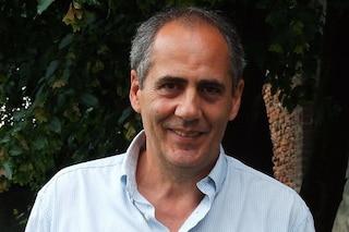 """Pozzaglio, addio all'imprenditore e sindaco per sette volte Dante Baccinelli: """"Grande senso civico"""""""