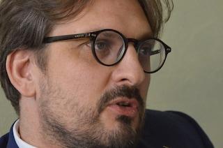 Da Codogno a Roma (e ritorno): chi è Guido Guidesi, neo assessore leghista della Lombardia