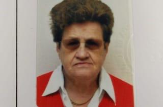Anziana scomparsa a Chiavenna: una task force per cercare Paolina Gadola