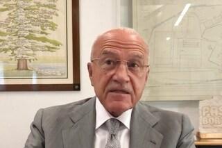 Milano, l'imprenditore Paolo Fassa indagato per frode: sequestrato maxi yacht da 30 milioni di euro