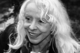 Milano, è morta Rosa Giannetta Alberoni: addio alla sociologa, scrittrice e docente universitaria