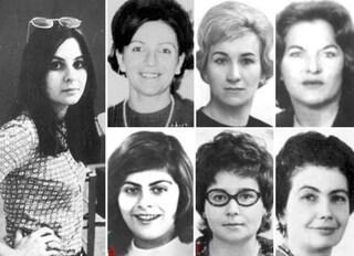 Il delitto Cattolica e altri sei omicidi di donne: l'ipotesi del serial killer a Milano