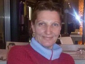 Valentina Korol