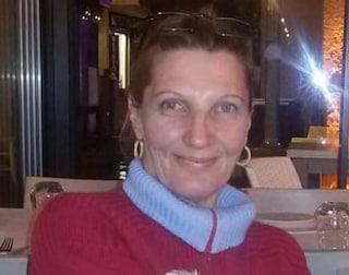 Tragedia a Lodi Vecchio, trovata morta una donna di 52 anni: era scomparsa da due giorni
