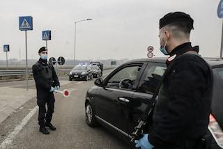 Controlli serrati in parchi, autostrade, stazioni e Darsena: la Pasqua semi blindata di Milano