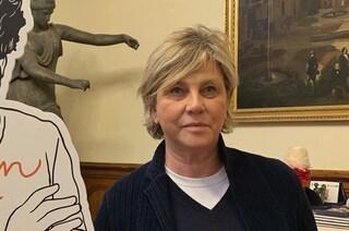 """La vicesindaca di Brescia Castelletti: """"Siamo messi come a marzo 2020, dobbiamo vaccinarci subito"""""""