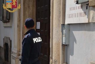 """Milano, 64enne massacrato di botte per rubagli il Rolex: arrestato rapinatore """"in trasferta"""""""