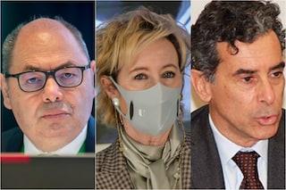 Nuovo terremoto nella sanità lombarda: Moratti cambia il dg Trivelli, arriva un manager dal Veneto