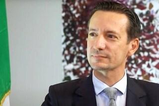 """Morto l'ambasciatore Attanasio in RD Congo, Fontana: """"Caduto mentre onorava il nome dell'Italia"""""""