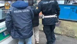 Milano, violentano due ragazze minorenni e riprendono lo stupro: 3 arresti, in manette anche 60enne