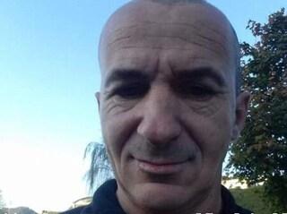 Trovato morto l'uomo scomparso ieri a La Valletta Brianza