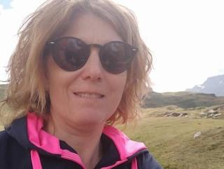 Daniela, adottata e malata di tumore: madre biologica accetta di fare il prelievo che può salvarla