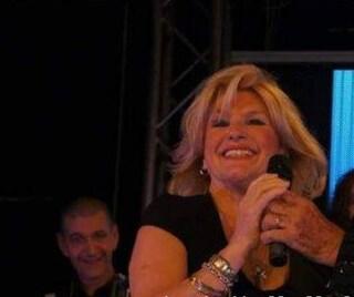 """Addio a Eugenia Ferrari, storica voce di Radio Zeta: """"Incarnava la gioia di vivere"""""""