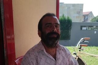 Camionista scomparso a Pavia, trovato il cadavere di Filippo Incarbone nel parco del Ticino