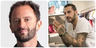 Caso Genovese, Corona dietro presunte vittime andate in tv: segnalato al Tribunale di Sorveglianza