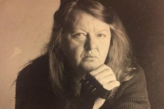 Morta Nadia Riva, volto storico del femminismo: a Milano aveva fondato il circolo Cicip e Ciciap
