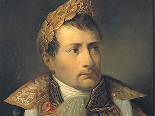 """""""Napoleone incoronato Re d'Italia nella Villa di Monza"""": la gaffe storica nella mozione della Lega"""