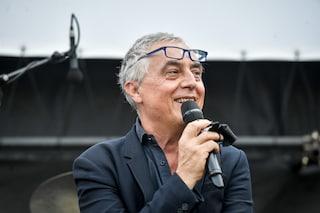Salone del Mobile, Boeri offre gli spazi della Triennale di Milano di cui è presidente