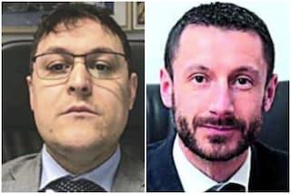 Lombardia film commission, condannati i due ex revisori contabili della Lega Di Rubba e Manzoni