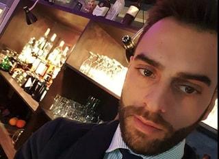Niente funerali per Gaspare Allegra, il nipote di Matteo Messina Denaro morto in un'escursione