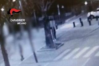 San Donato Milanese: 17enne picchiato con un bastone, rapinato e minacciato da una baby gang