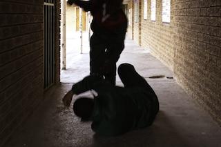 Fermata la gang delle aggressioni nel centro di Milano: tra i membri anche minorenni