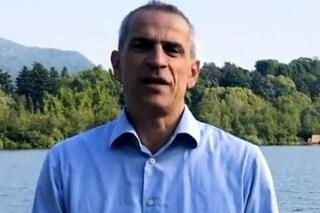 Merate, il sindaco leghista spiega su Facebook come aggirare il Dpcm: rischia 5 anni di carcere