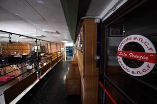 La Sala Venezia è salva: sfratto rinviato per la storica balera di Milano