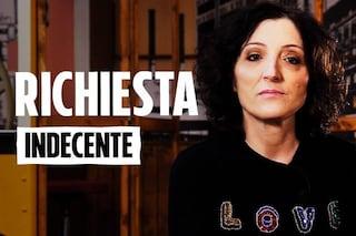 """""""Ridacci 31.000 euro"""": l'Asst Lodi chiede indietro gli stipendi agli ex dipendenti malati di tumore"""