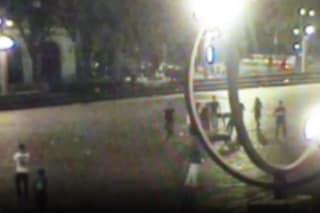 Pestaggio all'Arco della Pace, 19enne finisce in coma: arrestati i componenti di una baby gang
