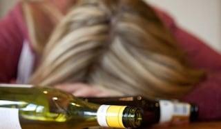 Rivolta d'Adda, 13enne ricoverata in coma etilico: identificato uomo che le ha venduto alcol