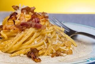 Carbonara day: i migliori ristoranti di cucina romana a Milano (in attesa che riaprano)