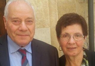 Bergamo, moglie e marito muoiono di Covid a distanza di poche ore: erano sposati da 53 anni