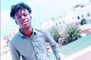 """La storia di Mohamed, morto in mare al largo della Libia: """"La sua terra promessa era l'Italia"""""""