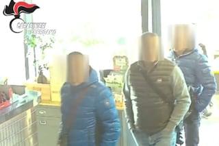 """'Ndrangheta a Bergamo, il clan Arena a capo di un """"cartello"""" dei trasporti: 13 arresti"""