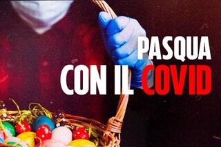Pasqua e Pasquetta, seconde case solo in Lombardia: niente viaggi né in Liguria né in Toscana