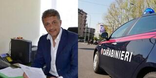Arrestato sindaco di Opera: appalti truccati e mascherine per gli anziani regalate agli amici