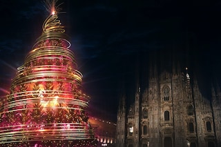 Siamo a maggio ma il Comune di Milano pensa già a Natale 2021: la delibera per organizzare le feste