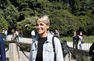 """Ddl Zan, Francesca Pascale sul caso Grillo: """"Chi difende gli stupratori è a sua volta stupratore"""""""