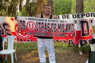 Milano, Adrian muore accoltellato sugli spalti del campo mentre si gioca una partita di calcio a 5