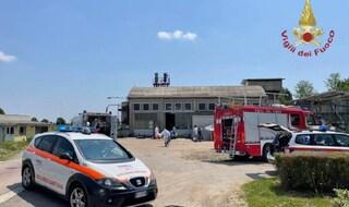 Operai uccisi da gas tossici: il titolare è indagato per omicidio colposo plurimo