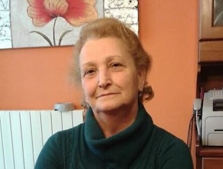 Vescovato, stava andando a casa della figlia per una festa a sorpresa: Pierina morta in un incidente