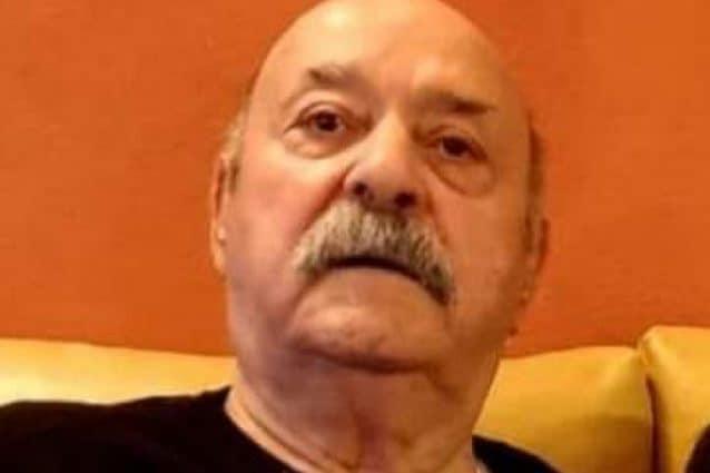 Boltiere, il signor Vincenzo è tornato a casa: l'83enne ritrovato dopo due giorni di ricerche