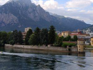 Foto da Wikipedia (Di Florixc – Opera propria, CC0)
