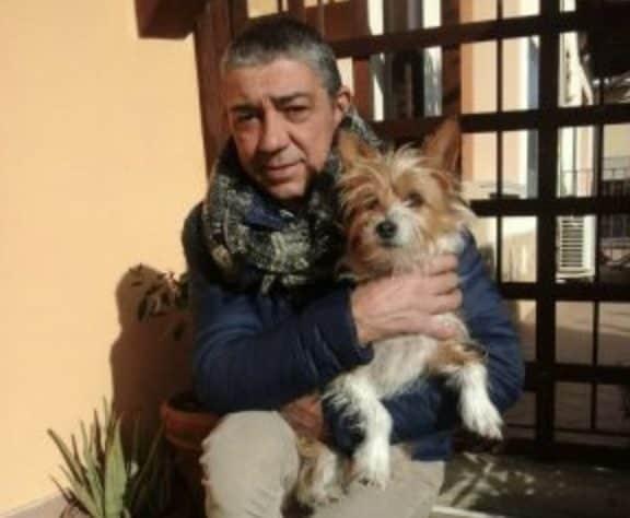 Maurizio Signoroni, 55 anni