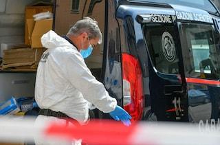 Milano, uomo ucciso a coltellate dopo una violenta lite: la moglie è accusata di omicidio